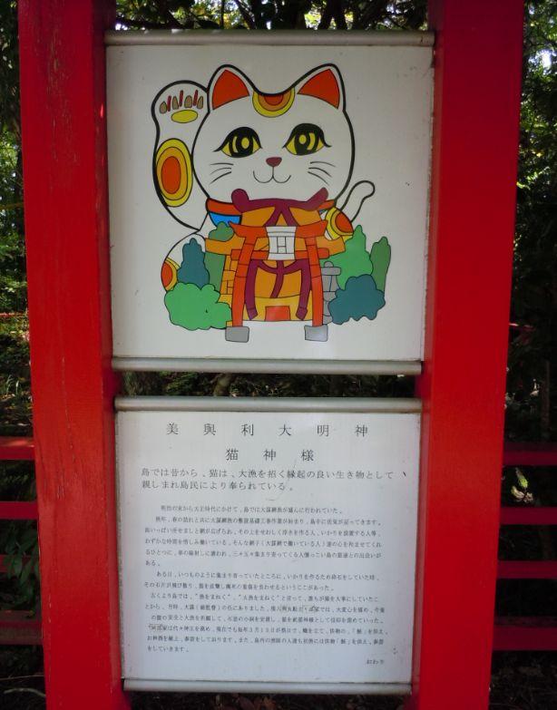 猫の島 田代島は行く価値ある?ぶっちゃけレポートしてみた(゜o゜)